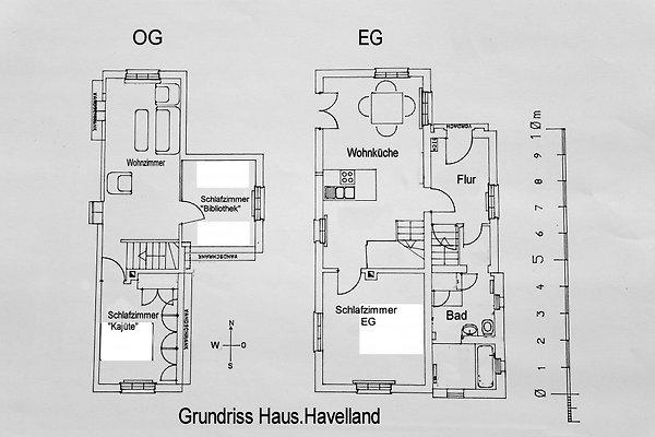 haus havelland ferienhaus in falkensee mieten. Black Bedroom Furniture Sets. Home Design Ideas
