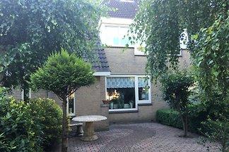 Domy Wakacyjne Apartamenty De Kwakel