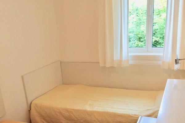 giulia4 seeblick wlan pool og ferienwohnung in bardolino mieten. Black Bedroom Furniture Sets. Home Design Ideas