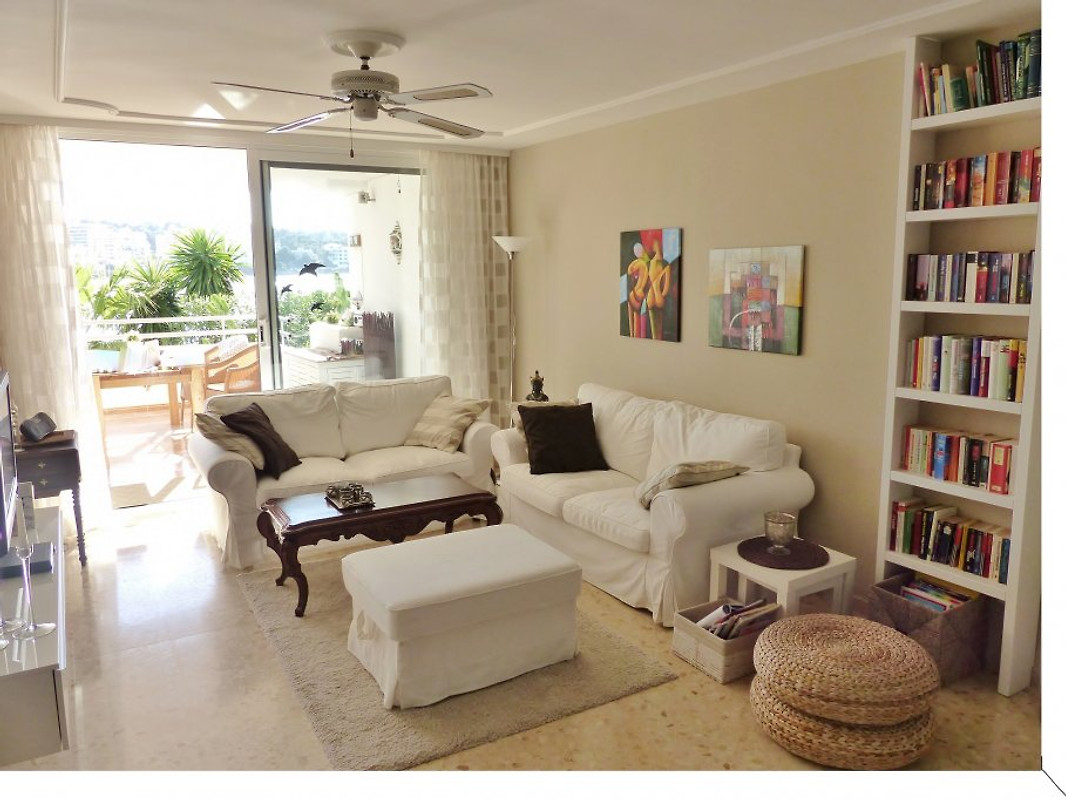 ferienwohnung ferienwohnung in santa ponsa mieten. Black Bedroom Furniture Sets. Home Design Ideas