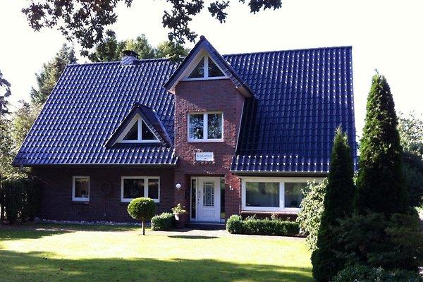 Köpkenhuus in Zetel - immagine 1