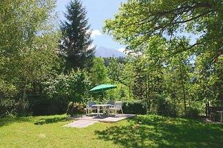 Ferienhaus Mountain View 2