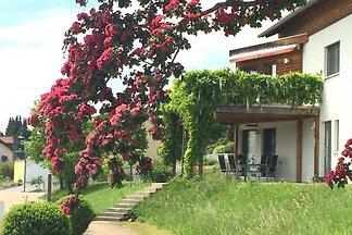 Appartamento in Weilheim
