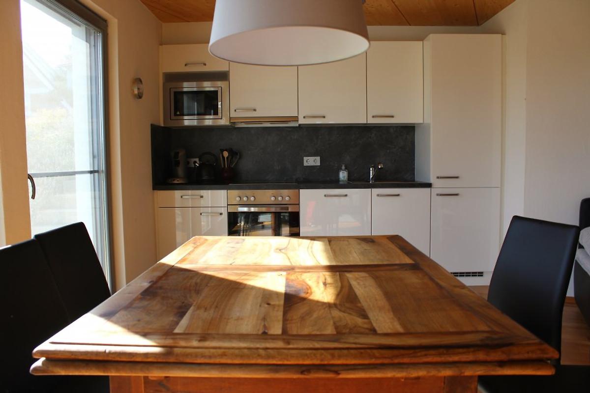 fewo alpenblick am rosenwanderweg ferienwohnung in weilheim mieten. Black Bedroom Furniture Sets. Home Design Ideas