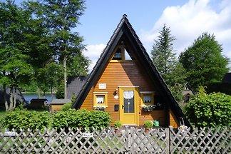 House **** Waldseebad