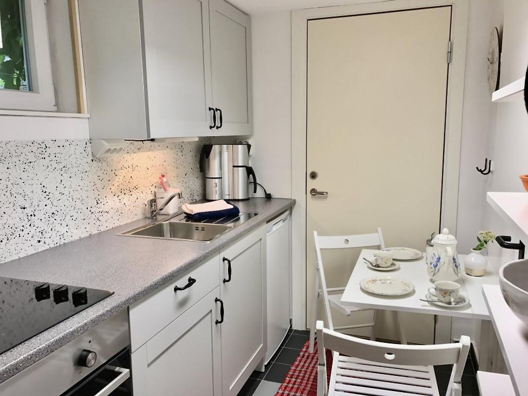 villa kulle ferienwohnung in virserum mieten. Black Bedroom Furniture Sets. Home Design Ideas