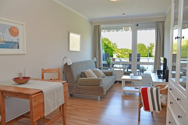 Appartement à Kiel-Schilksee - Image 2