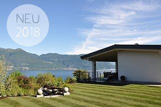 Casa Nuova Lago Maggiore