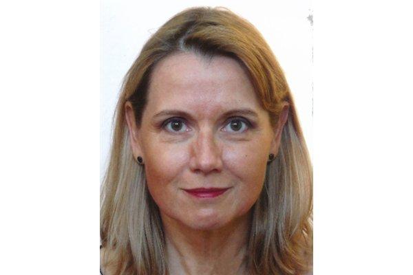 Frau U. Piechottka