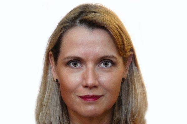 Mrs. U. Piechottka
