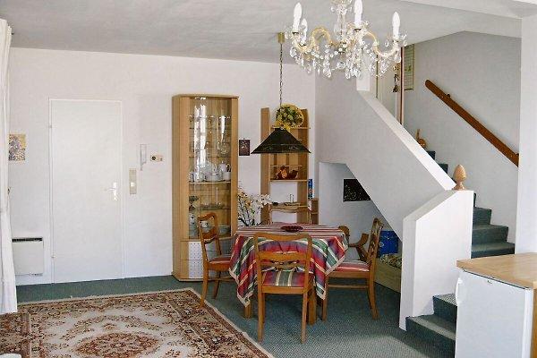 Apartamento en Vienna-Favoriten - imágen 1