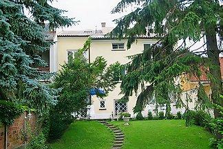 Gästehaus Ibetsberger