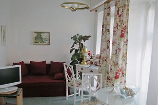 Holiday flat in Vienna Favoriten