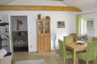 Dorf Appartement