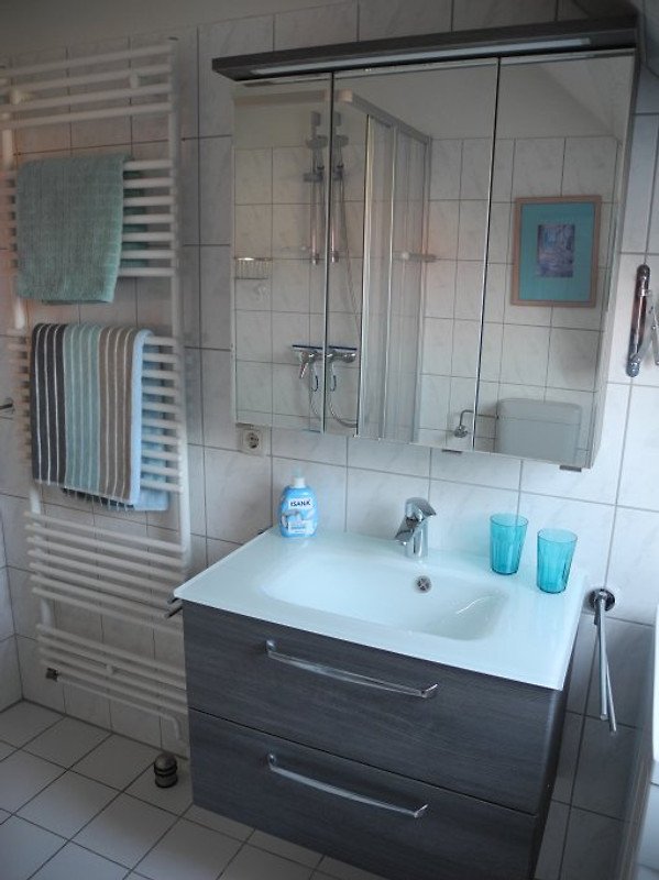 ferienhaus nessi ferienhaus in ne mersiel mieten. Black Bedroom Furniture Sets. Home Design Ideas