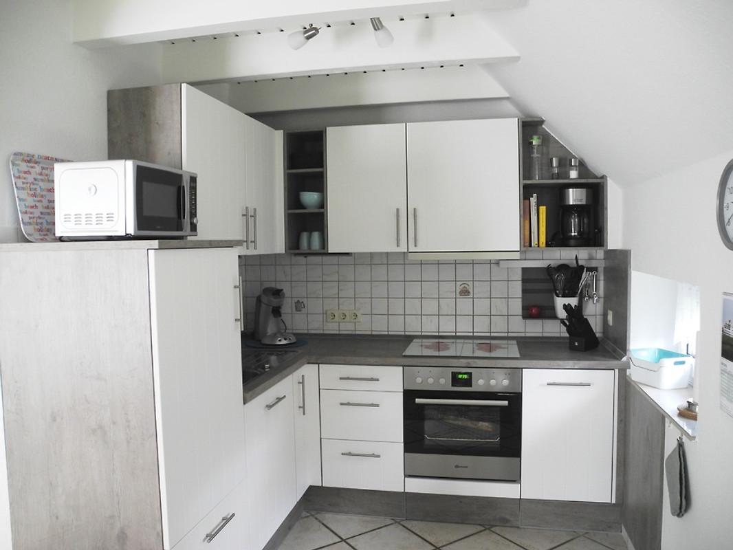ferienhaus friesi ferienhaus in ne mersiel mieten. Black Bedroom Furniture Sets. Home Design Ideas