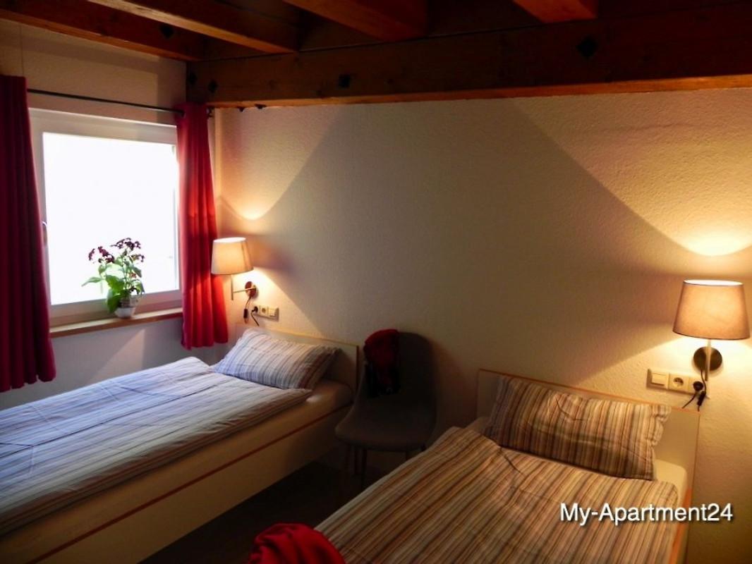 Küchenzeile Ravensburg ~ 3 zimmer apartm am humpis quartier ferienwohnung in ravensburg mieten