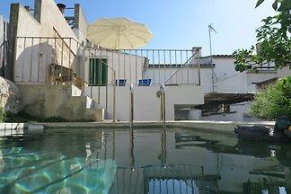 Ferienhaus Pollença mit  Pool