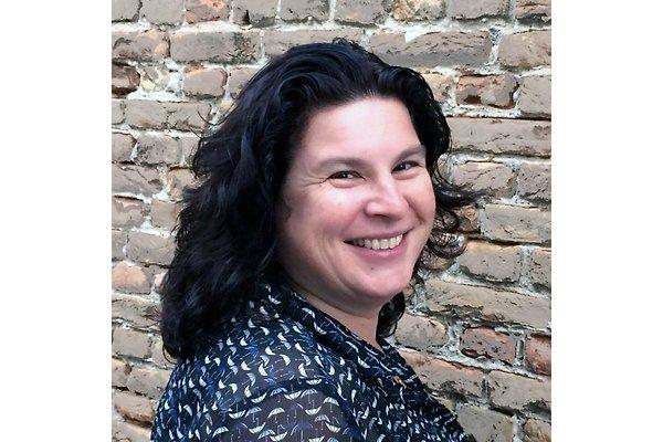 Frau D. Mielard