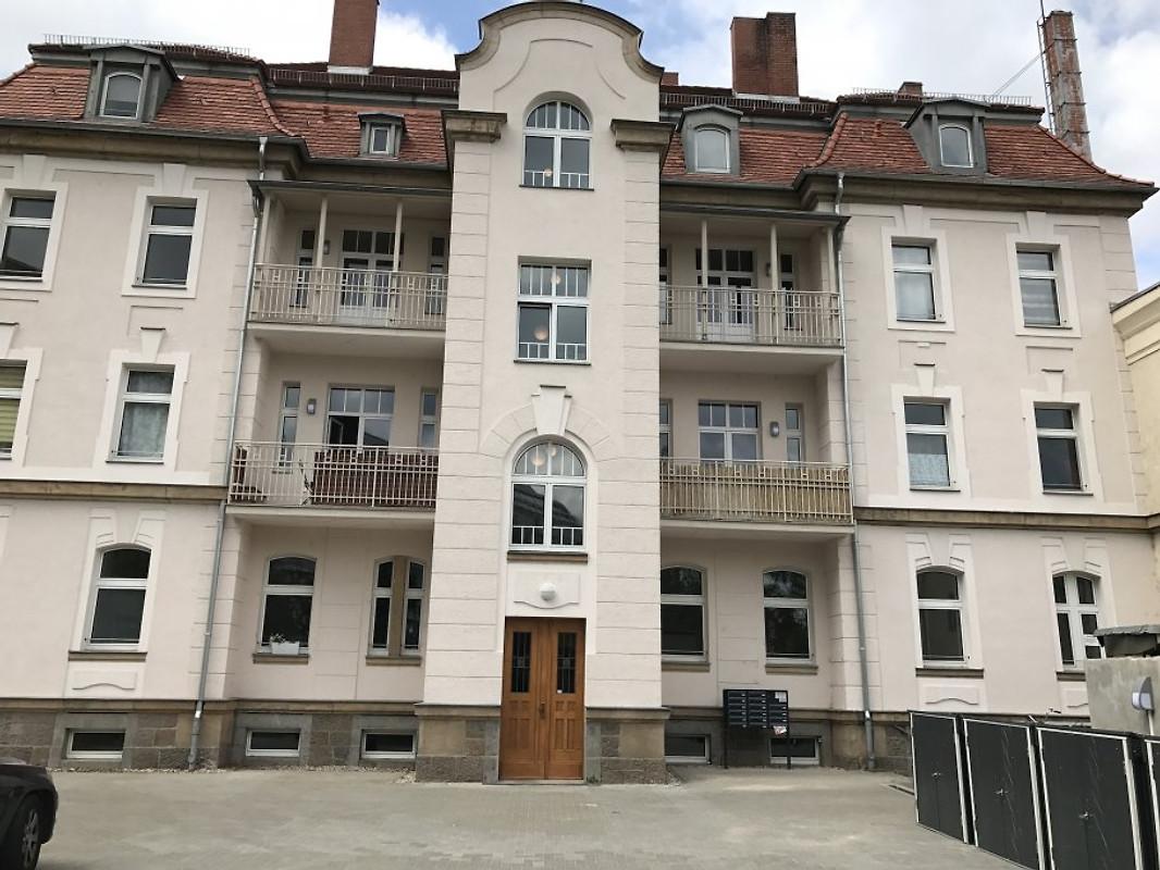 citycenter apartment ferienwohnung in leipzig centrum mieten. Black Bedroom Furniture Sets. Home Design Ideas