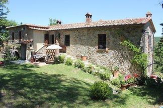 Casa Cacciasole