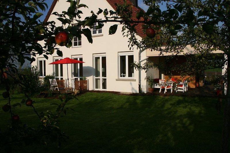 Maison de vacances à Diemelsee - Image 2
