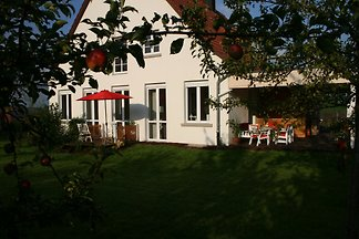 Holiday home in Diemelsee