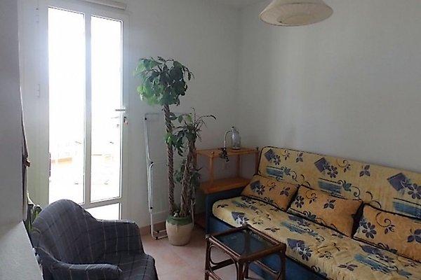 klimaanlage kleiner raum referenzen klimaanlagen split. Black Bedroom Furniture Sets. Home Design Ideas