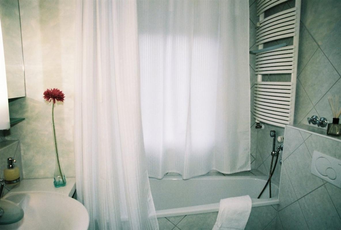 1 ferienwohnung in hahnenklee mieten. Black Bedroom Furniture Sets. Home Design Ideas