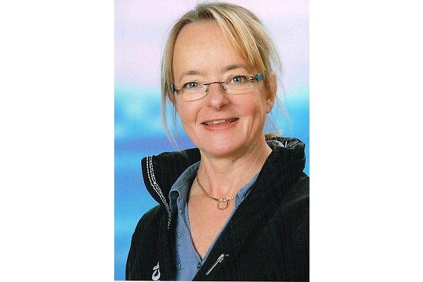 Frau D. Böhnke