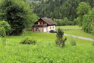 Haus Waldschmied