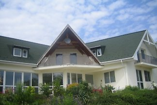 Maison de vacances à Balatonfüred