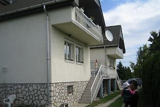 Holiday home in Balatonfüred
