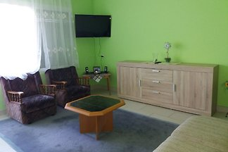 Holiday flat family holiday Balatonfüred