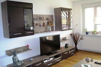 Appartement à Karlshagen
