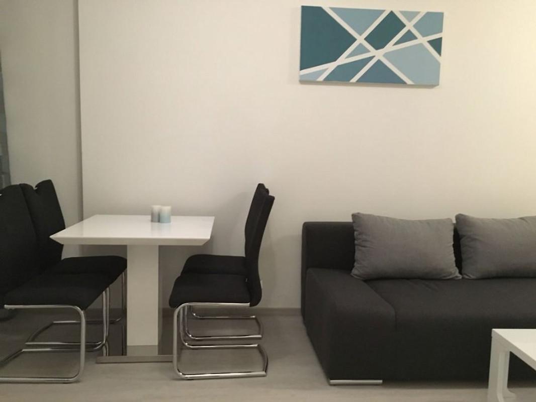 beni apartments 2 medulin ferienwohnung in medulin mieten. Black Bedroom Furniture Sets. Home Design Ideas