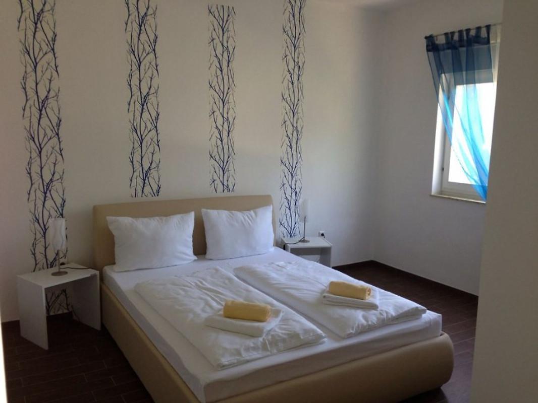 traumhafte appartments in medulin 7 ferienwohnung in. Black Bedroom Furniture Sets. Home Design Ideas