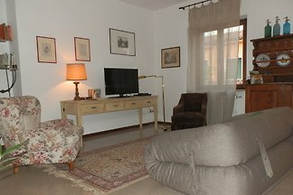 Holiday home in Verona
