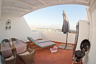 Appartement Oasis del Charco