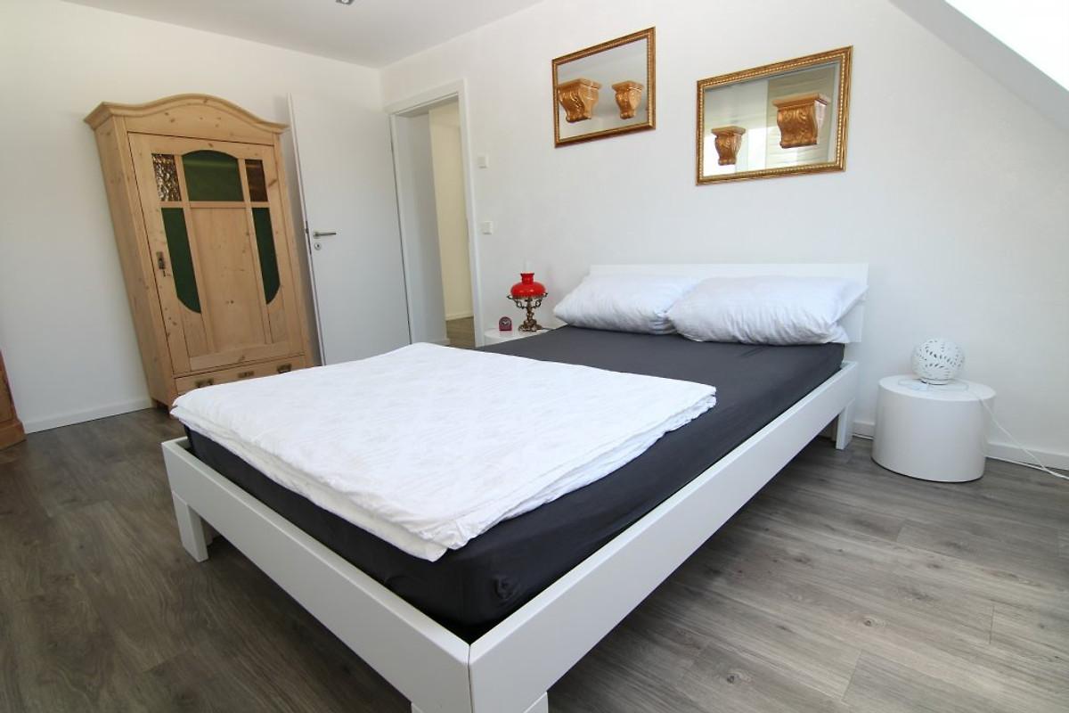 zt ferien ferienwohnung in pforzen mieten. Black Bedroom Furniture Sets. Home Design Ideas