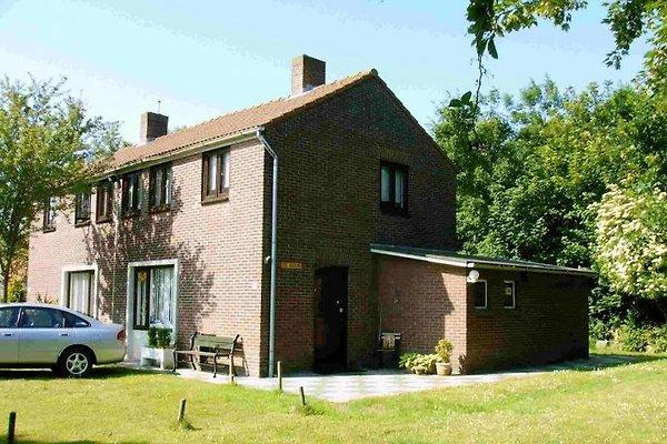 Luxury Mobile Home Chalet Dgr73 Holiday Home In Scharendijke
