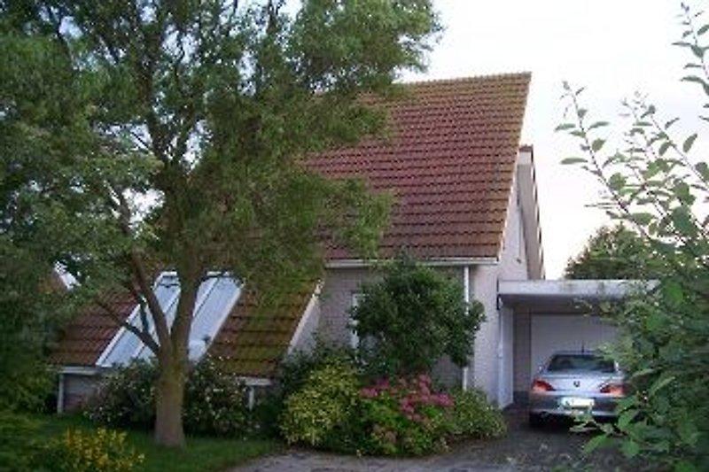 ferienhaus zeeland village zv 80 ferienhaus in scharendijke mieten. Black Bedroom Furniture Sets. Home Design Ideas