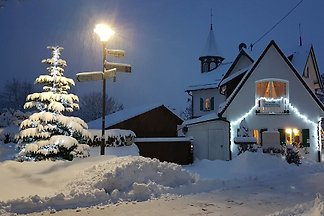 Kuća za odmor Dopust za oporavak Kellmünz an der Iller