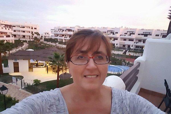 Frau C. Latka