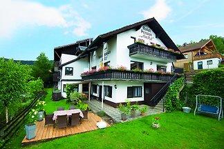 Appartamento in Bodenmais