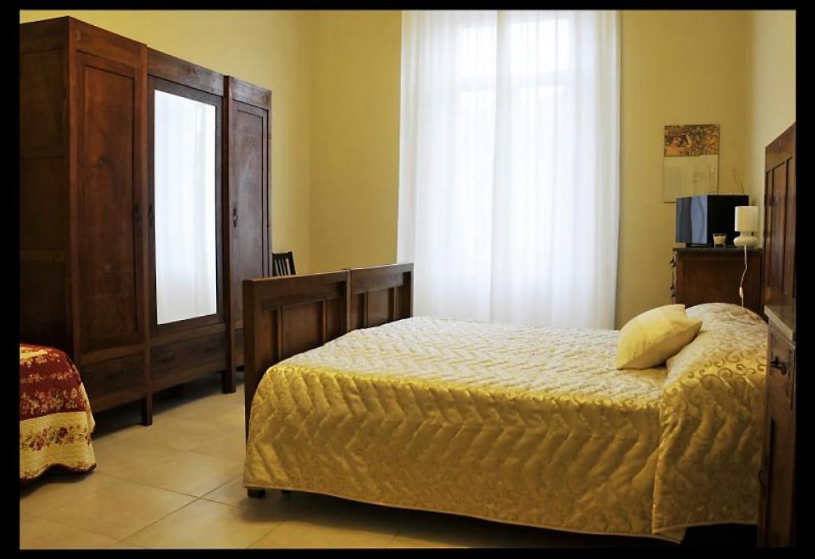Origineel huis viareggina vakantiehuis in viareggio huren