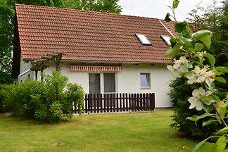 2-Raum Wohnung mit Terrasse; WLAN
