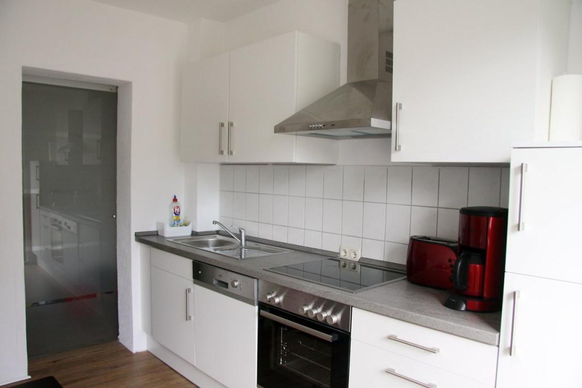 fewo amsbergstrasse ferienwohnung in bad harzburg mieten. Black Bedroom Furniture Sets. Home Design Ideas