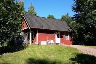 Casa de vacaciones en Arkelstorp