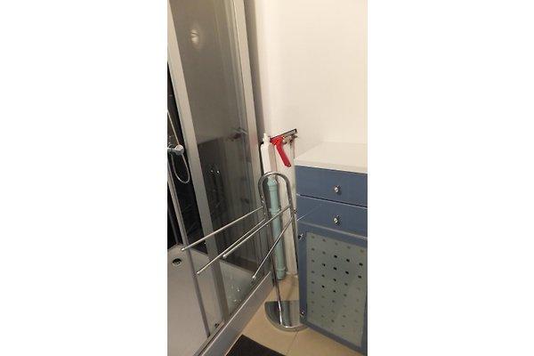 Sch 246 Ne Zentrale Wohnung In Berlin Ferienwohnung In